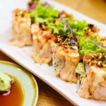 Ming San Casual Japanese Dining Review