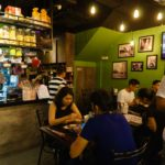 PocoLoco (Ang Mo Kio) Review – Valentine's In The Heartlands