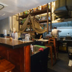 Teepee Bar & Restaurant Review – So In Tents! (CLOSED, for now)