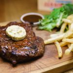 Stirling Grill Review – Good Steaks Pound For Pound
