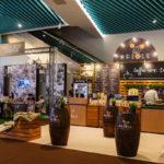 Singapore Coffee Festival 2017 #SGCoffeeFest – Better Latte Than Never!