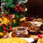 Morganfield's Rib-Tastic Christmas Feast!